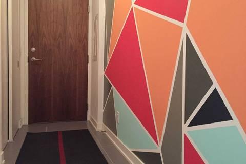 Apartment for rent at 1 Market St Unit 1101 Toronto Ontario - MLS: C4648140