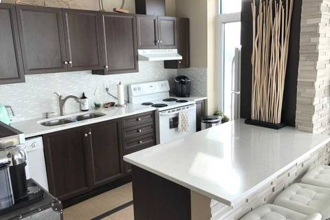 Condo for sale at 100 Roger Guindon Ave Unit 1101 Ottawa Ontario - MLS: X4402855