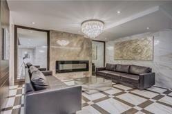 Apartment for rent at 100 Wingarden Ct Unit 1101 Toronto Ontario - MLS: E5003464
