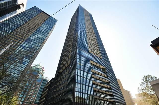 Removed: 1101 - 101 Charles Street, Toronto, ON - Removed on 2018-05-29 05:51:49
