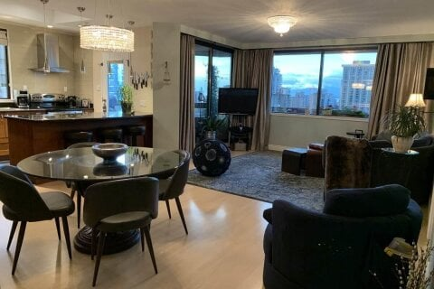 Condo for sale at 1177 Hornby St Unit 1101 Vancouver British Columbia - MLS: R2520586