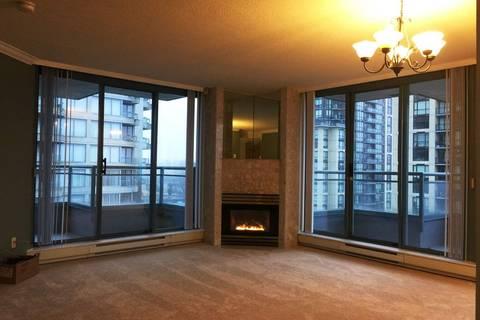 Condo for sale at 13353 108 Ave Unit 1101 Surrey British Columbia - MLS: R2424469