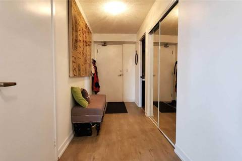 Condo for sale at 1410 Dupont St Unit 1101 Toronto Ontario - MLS: W4735546