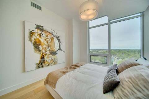 Condo for sale at 14105 West Block Dr NW Unit 1101 Edmonton Alberta - MLS: E4200716