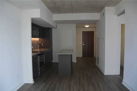 Apartment for rent at 15 Baseball Pl Unit 1101 Toronto Ontario - MLS: E4605988