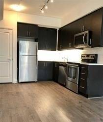 Apartment for rent at 15 Zorra St Unit 1101 Toronto Ontario - MLS: W4625752