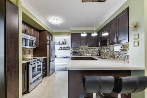 Condo for sale at 18 Harding Blvd Unit 1101 Richmond Hill Ontario - MLS: N4996693