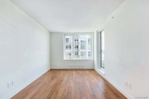 Condo for sale at 188 Keefer St Unit 1101 Vancouver British Columbia - MLS: R2457776