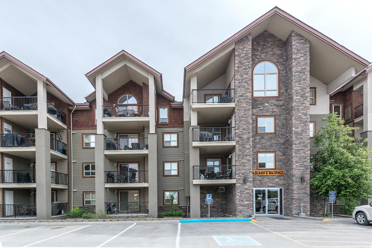 Removed: 1101 - 205 Third Avenue Avenue, Invermere, BC - Removed on 2020-02-22 06:15:05