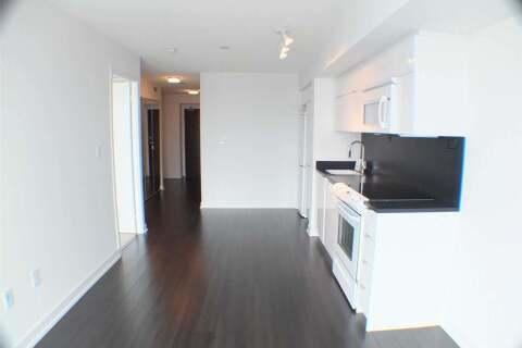 Apartment for rent at 21 Iceboat Terr Unit 1101 Toronto Ontario - MLS: C4920569