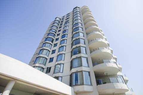 Condo for sale at 2280 Bellevue Ave Unit 1101 West Vancouver British Columbia - MLS: R2381647