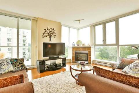 Condo for sale at 235 Guildford Wy Unit 1101 Port Moody British Columbia - MLS: R2465214