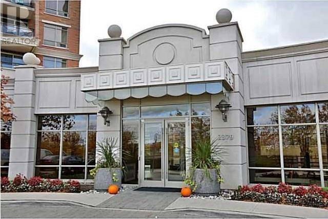 Apartment for rent at 2391 Central Park Dr Unit 1101 Oakville Ontario - MLS: 30801344
