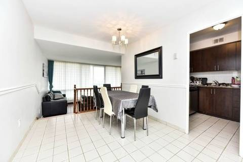 1101 - 25 Four Winds Drive, Toronto | Image 2
