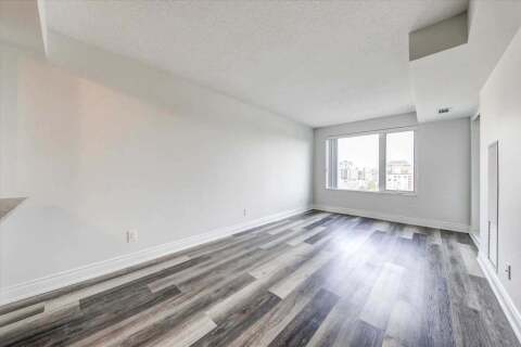 Apartment for rent at 273 South Park Rd Unit 1101 Markham Ontario - MLS: N4954368