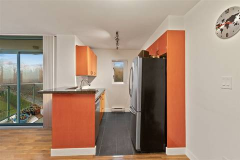 Condo for sale at 2763 Chandlery Pl Unit 1101 Vancouver British Columbia - MLS: R2362889