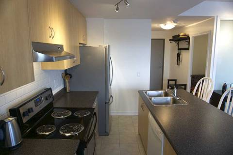 Apartment for rent at 280 Donlands Ave Unit 1101 Toronto Ontario - MLS: E4657397