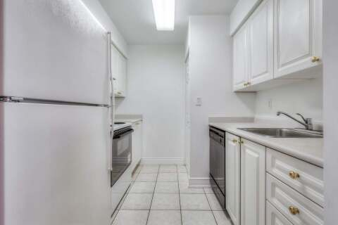 Condo for sale at 3 Pemberton Ave Unit 1101 Toronto Ontario - MLS: C4932191