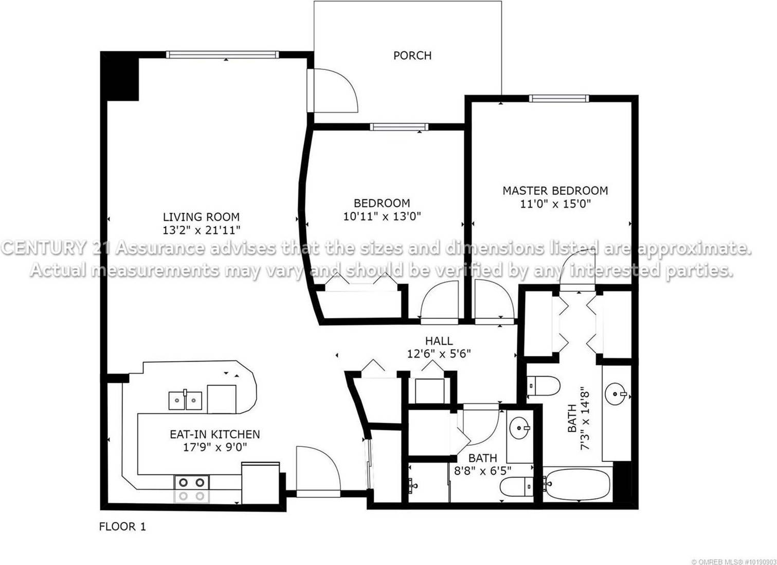 Condo for sale at 3168 Via Centrale Rd Unit 1101 Kelowna British Columbia - MLS: 10190903