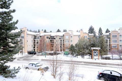 Condo for sale at 3168 Via Centrale Rd Unit 1101 Kelowna, Bc British Columbia - MLS: 10177840