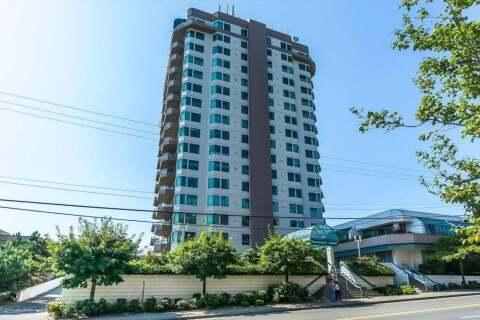 Condo for sale at 32440 Simon Ave Unit 1101 Abbotsford British Columbia - MLS: R2433394