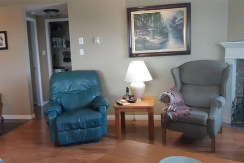 Condo for sale at 32440 Simon Ave Unit 1101 Abbotsford British Columbia - MLS: R2379074