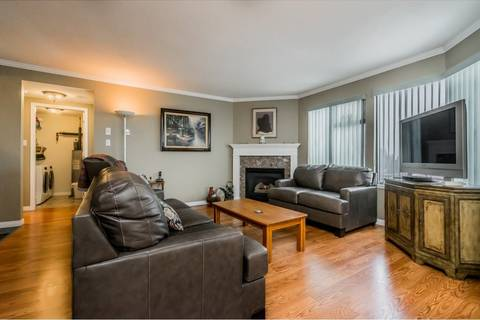 Condo for sale at 32440 Simon Ave Unit 1101 Abbotsford British Columbia - MLS: R2433394