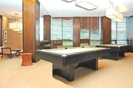 Apartment for rent at 33 Cox Blvd Unit 1101 Markham Ontario - MLS: N4517142