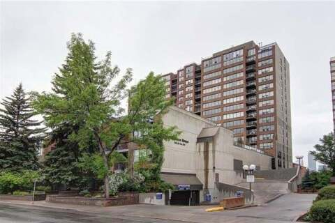 Condo for sale at 330 26 Ave Southwest Unit 1101 Calgary Alberta - MLS: C4305766