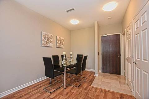 Condo for sale at 339 Rathburn Rd Unit 1101 Mississauga Ontario - MLS: W4421110