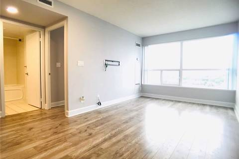 Apartment for rent at 36 Lee Centre Dr Unit 1101 Toronto Ontario - MLS: E4577225