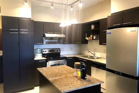 Apartment for rent at 39 Galleria Pkwy Unit 1101 Markham Ontario - MLS: N4495773
