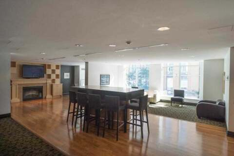 Apartment for rent at 40 Scollard St Unit 1101 Toronto Ontario - MLS: C4863317