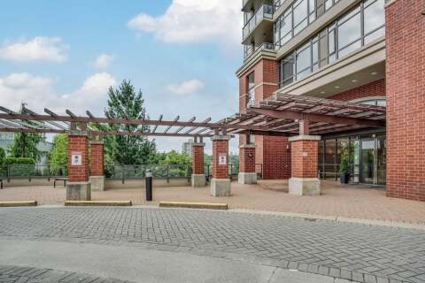Condo for sale at 4132 Halifax St Unit 1101 Burnaby British Columbia - MLS: R2470986