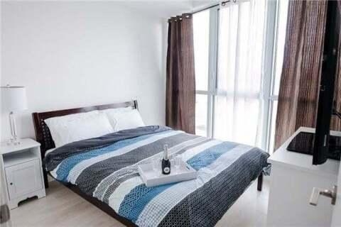 Apartment for rent at 50 Bruyeres Me Unit 1101 Toronto Ontario - MLS: C4828235