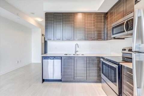 Apartment for rent at 50 Bruyeres Me Unit 1101 Toronto Ontario - MLS: C4865937