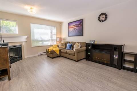 Condo for sale at 5133 Garden City Rd Unit 1101 Richmond British Columbia - MLS: R2416689