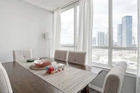 Condo for sale at 550 Webb Dr Unit 1101 Mississauga Ontario - MLS: W4923281