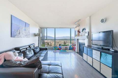 Condo for sale at 5833 Wilson Ave Unit 1101 Burnaby British Columbia - MLS: R2466633