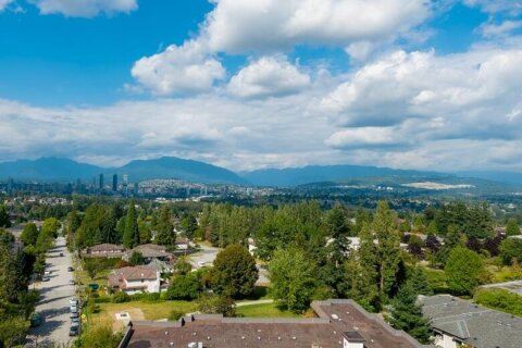 Condo for sale at 5833 Wilson Ave Unit 1101 Burnaby British Columbia - MLS: R2486664