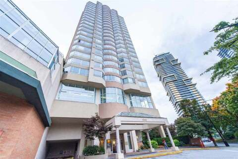 Condo for sale at 6240 Mckay Ave Unit 1101 Burnaby British Columbia - MLS: R2510073