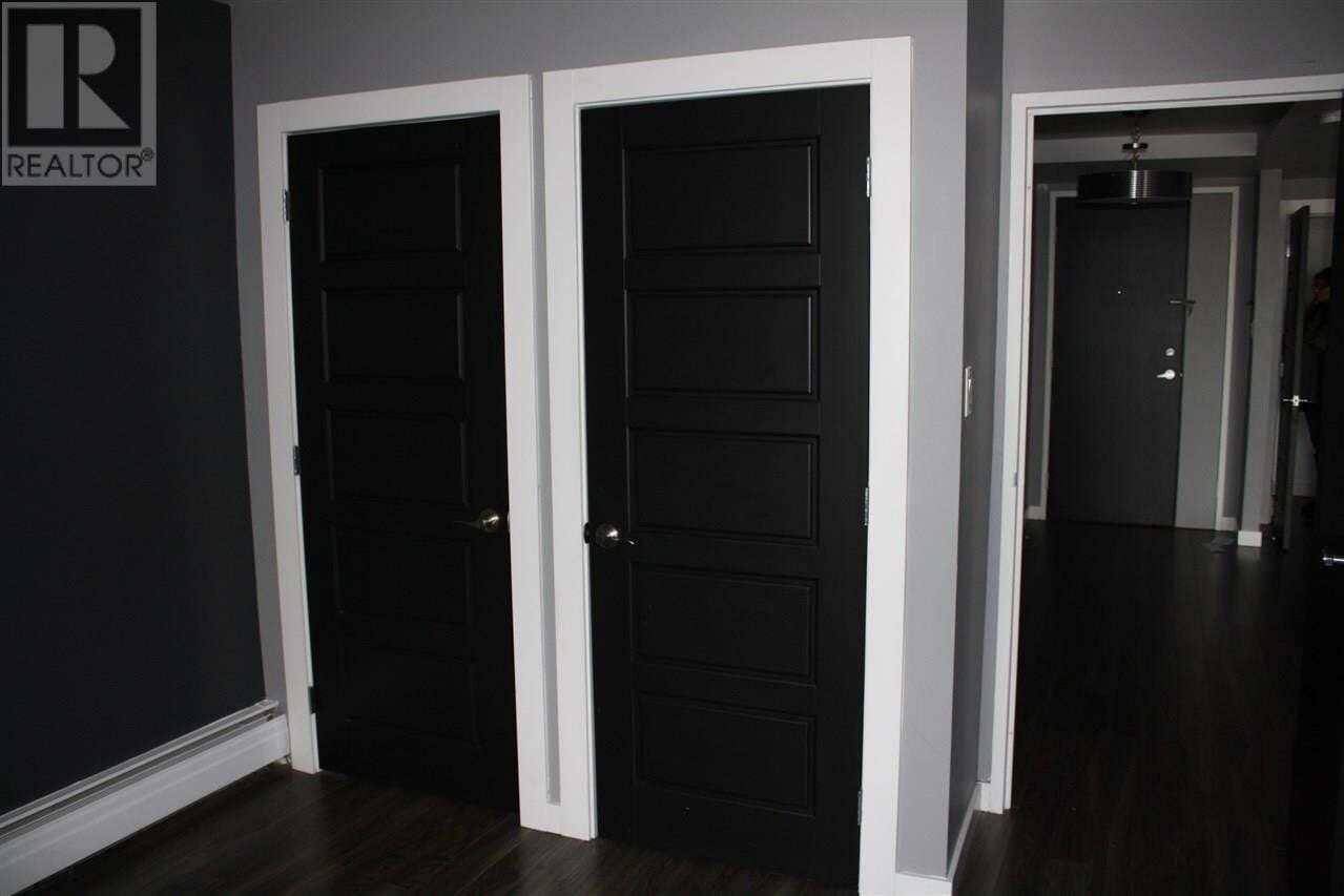 Condo for sale at 6369 Coburg Rd Unit 1101 Halifax Nova Scotia - MLS: 202012213