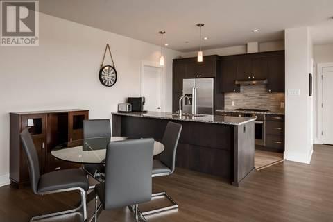 Condo for sale at 67 Kings Wharf Pl Unit 1101 Dartmouth Nova Scotia - MLS: 201905510