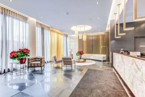 Apartment for rent at 7 Kenaston Gdns Unit 1101 Toronto Ontario - MLS: C4703252