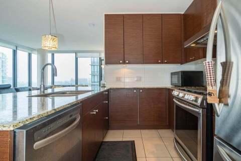 Condo for sale at 7362 Elmbridge Wy Unit 1101 Richmond British Columbia - MLS: R2498847