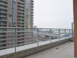 Apartment for rent at 75 East Liberty St Unit 1101 Toronto Ontario - MLS: C4626634
