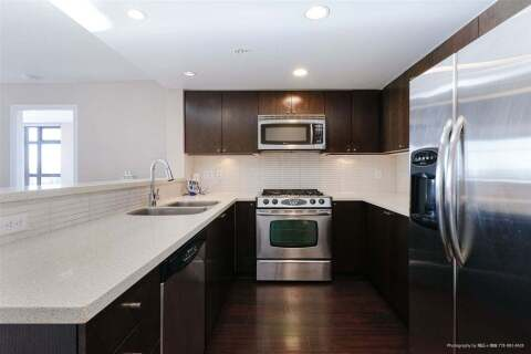Condo for sale at 8120 Lansdowne Rd Unit 1101 Richmond British Columbia - MLS: R2475270