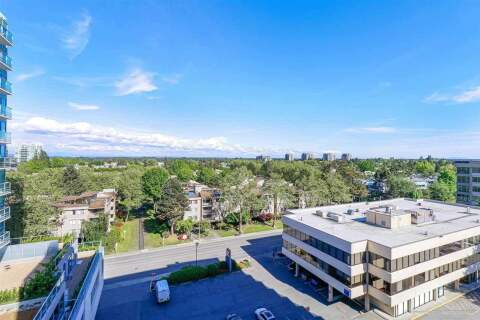 Condo for sale at 8288 Lansdowne Rd Unit 1101 Richmond British Columbia - MLS: R2457220