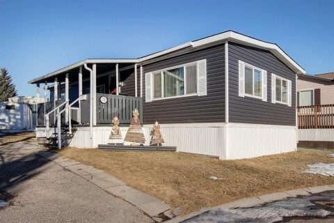 Home for rent at 1101 84 St NE Calgary Alberta - MLS: A1051840