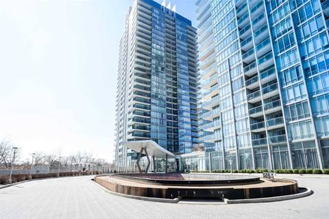 Condo for sale at 88 Park Lawn Rd Unit 1101 Toronto Ontario - MLS: W4733467